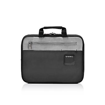 Everki ContemPRO Laptop Sleeve with Memory Foam 11.6in