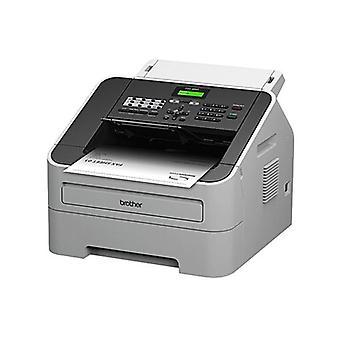 Brother 2950 faxmaskine
