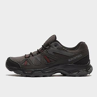 Salomon Rhossili GTX® Men's Walking Shoes Black