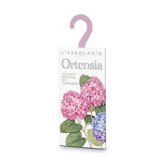 Ortensia Scented Wardrobe Bag 1 unit