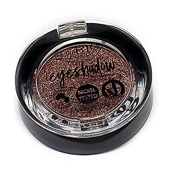 Ecological Eyeshadow Red Glossy Copper 21 1 unit