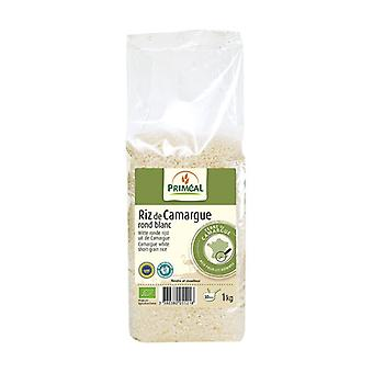 Ryż biały Camargue 1 kg