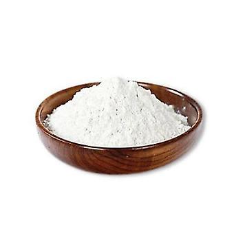 1Kg Perma Guard Diatomaceous Earth Fossil Shell Flour Powder