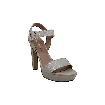 Madden Girl Womens Rollo Open Toe Special Occasion Ankle Strap Sandals