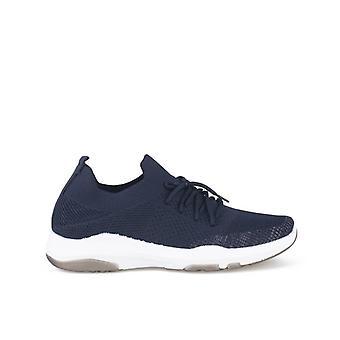 Zian Sport / Sneakers 17567_36 Blauw