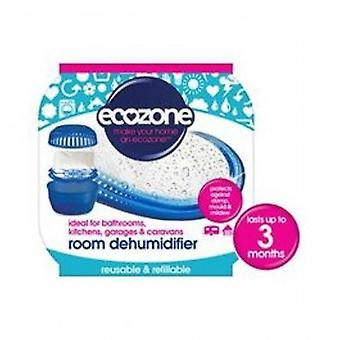 Ecozone - Room Dehumidifier 547 g