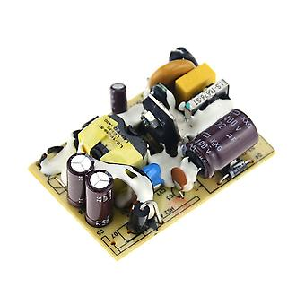 Ac-dc 12v 2a 2000ma Switching Power Supply Module Switch Circuit Bare Board para reemplazar la reparación de monitor de pantalla Lcd (1pcs)
