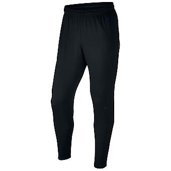 Nike Dry Squad Junior 859297011 Training ganzjährig Junge Hosen