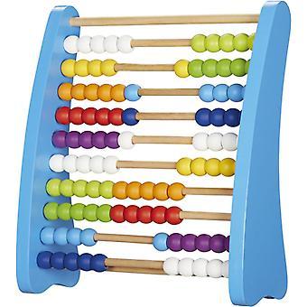 Goki Abacus 100 Pärlor