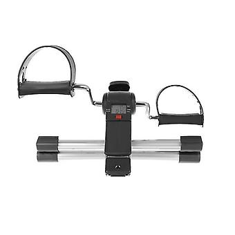 Training bike office Rotor 9642 Rehabilitation