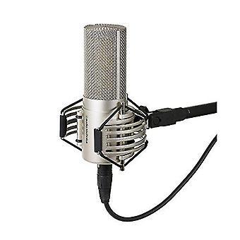 Audio-technica cardioid studio mikrofon (at5047)