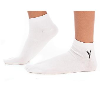 Casuale Ankle Socks