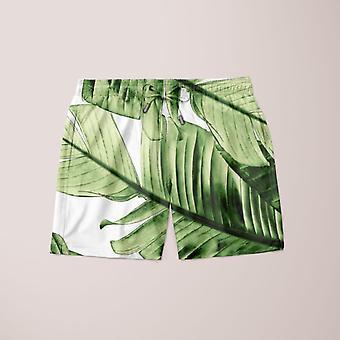 Agellig shorts