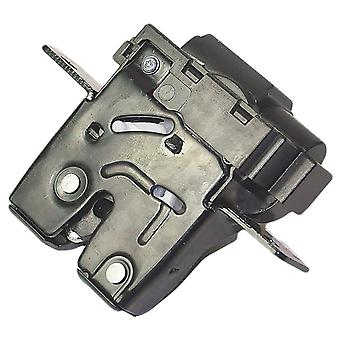 For Tailgate Boot Lock Latch Catch Actuator For Renault Clio Mk3, Megane Mk2, Modus, Scenic Mk2 8200947699