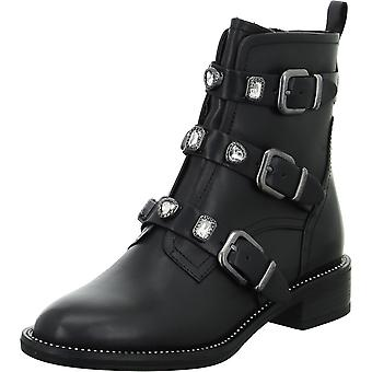 Tamaris 112541525025 universella vinter kvinnor skor