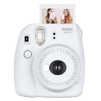 Original Mini 9 Instant Film Photo Camera + 20 Sheets Fujifilm Instax Mini 8/9