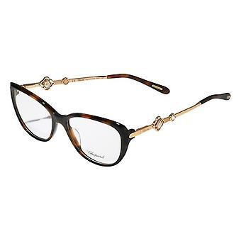 Glasögonram för damer Chopard VCH225S5409XK (ø 54 mm)