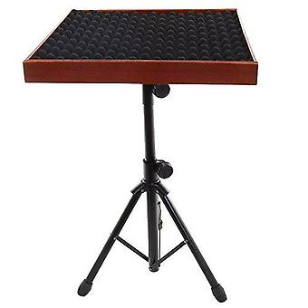 Stagg pct-500 music stand