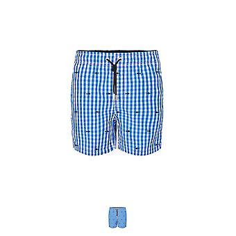 راماتويل سانت فنسنت ملابس السباحة | الاطفال