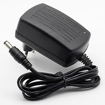 24v, 1a / 110v-220v Ac To Dc Converter - Power Supply Adapter