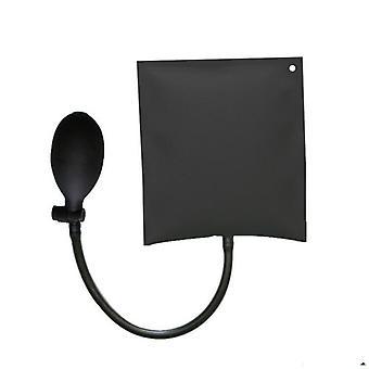 مضخة إسفين لوكسميث أدوات / السيارات إسفين الهواء / وسادة هوائية قفل اختيار مجموعة، باب السيارة فتح