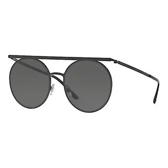 Ladies'Sunglasses Armani AR6069-301487 (Ø 56 mm)