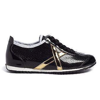 Munich osaka 463 - women's shoes