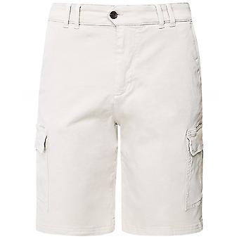 Ecoalf Organic Cotton Lima Cargo Shorts