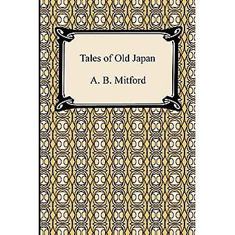 Geschichten Japan von alten