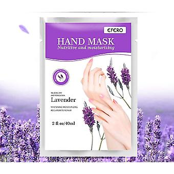 Hand Mask Peeling Remove Dead Skin Spa Gloves