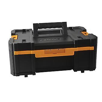 DWST1-70705 Dewalt Tstak Toolbox Iii (djup låda)