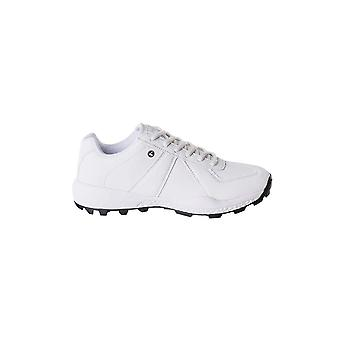 Mascot safety work trainers f0820-702 - mens, footwear clear