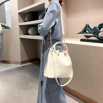 Fashion Women Handbag, Leather Women Shoulder Bags