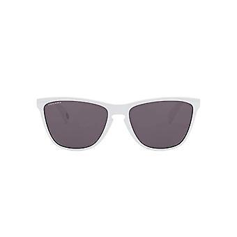 أوكلي OO9444-0157 نظارات، متعددة الألوان، 53 للجنسين الكبار