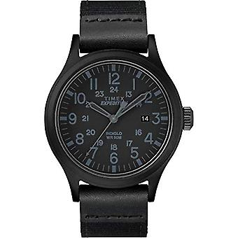 Timex Expedition Scout 40 mm Katso TW4B14200
