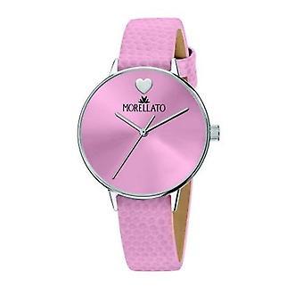 Morellato watch ninfa r0151141527