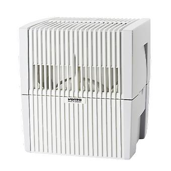 VENTA LW25 AIRWASHER white/grey 40M2 - Cleaning for rooms up to 20 m² / 50 m³