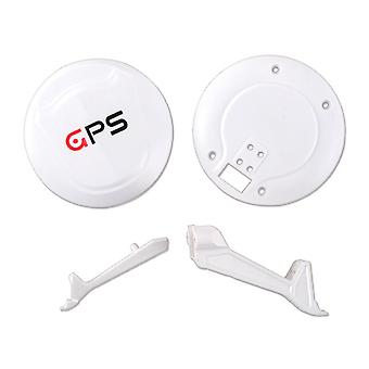 GPS-Befestigung-Zubehör