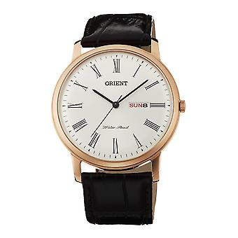 Orient Classic FUG1R006W6 Męski zegarek