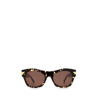 بوتيغا فينيتا BV1103S هافانا النظارات الشمسية للجنسين