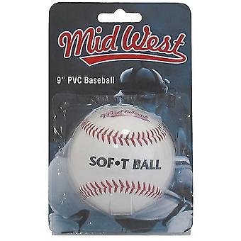 Midwest Soft-Tee Baseball Ball