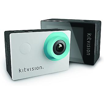 Kitvison KVACTCAM2 Actionkamera