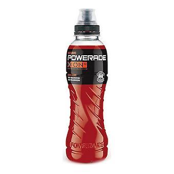 Isotoninen juoma Powerade Orange (50 cl)