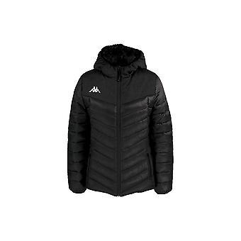 Kappa Doccia Womens Padded 304IN50900 universal winter women jackets