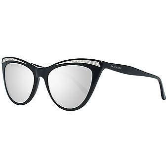 Guess by marciano sunglasses gm0793 5301p