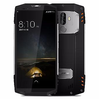 """Smartphone pro 4g lte mobiltelefon 6GB 128GB 5,7 """"octa core13mp ip68 vandtæt 4180mah nfc"""
