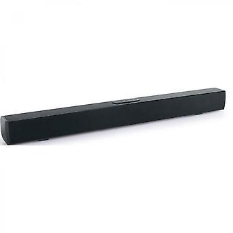 Bluetooth Sound Bar Speaker