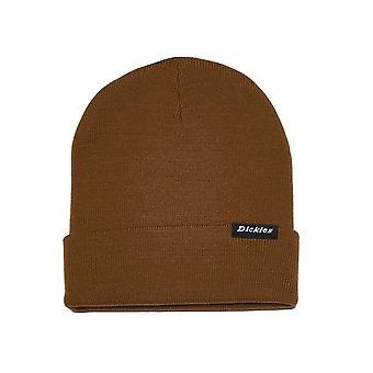 Cappello unisex dickies alaska accessori cappello unisex