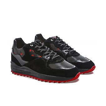 Android Homme Santa Monica Trainers
