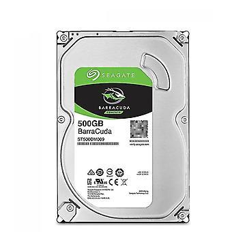 Sata 3.0 Internal Hard Disk Drive For Computer